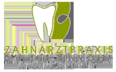 Zahnarztpraxis Oggier